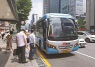 경기 외곽, 월평균 교통비 70만원…서울 인접 지역 대비 3.5배