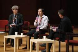 中 '유전자 편집 아기 출산' 과학자 엄벌 시사