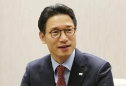 """""""24% 펀드 수익 비결? 입지 좋은 해외 부동산 투자해 성공"""""""