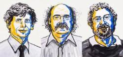 노벨 논문 속 '기묘한 물질' 현실로···반도체 혁신 기대