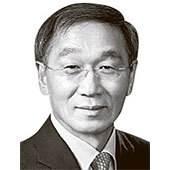 삼성전자, 지난해 미국서 35억원 로비자금 사용…김석한 변호사 소속 <!HS>로펌<!HE>도 이용