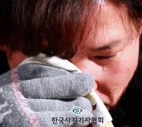 """고(故)김용균 씨 대책위 """"발전 5사 <!HS>비정규직<!HE> 8000명, 정규직 전환 0.3% 불과"""""""
