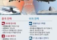 [차이나 인사이트] 항모 킬러 대 요격 미사일…남중국해 화약고가 뜨겁다