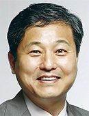 UAE 특보에 임종석…백원우 물러나고 후임엔 김영배