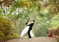 춘절 맞아 미혼 여성에 '데이트 휴가' 제공한 중국 회사