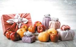 [라이프 트렌드] 차례상에 놓고 건강 챙기는 우리 과일 풍성하게 담아