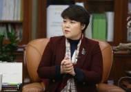 """""""군 비행장 소음피해 심각…민간공항처럼 보상법 제정해야"""""""
