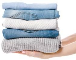[라이프 트렌드] 한겨울에도 옷 보송보송 건조시간·전기 절약 일석이조