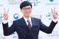 유재석·김용만, 미지급 출연료 7억원 돌려받을 길 열렸다