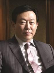 """<!HS>신동빈<!HE> 회장 경영 복귀 후 첫 사장단 회의,첫 언급은 """"대상무형"""""""