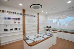 '올림픽 의료 유산 보존'...원주에 평창올림픽 의료지원기념관 개관