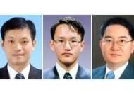 '프로기각러' 비난받은 허경호···박병대 영장판사 누구