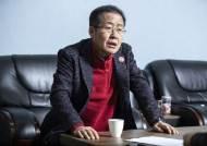 홍준표 전대 출마로 가닥…김병준 비대위원장도 고심