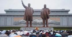 北 김일성·김정일 사망일 '국가 추모의 날'로 공식 지정