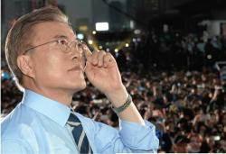 """국가교육회의 기대보단 우려가... 교육계선 """"관심도 없어"""""""