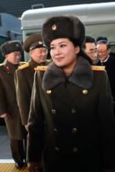 '모란봉 회군' 이후 3년 만에 중국 공연 온 현송월의 북한 예술단