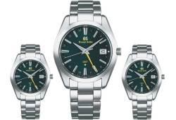 [High Collection] 시계 장인 두 명이 조립한 쿼츠 명품…국내 출시 16개 한정판 누가 품을까