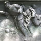 日 '폭탄 3용사'는 거짓···75년만에 밝혀진 군국의 진실