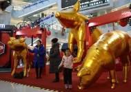 """""""중국 올해 성장률 6.2%로 하락…최악 시나리오는 따로 있다"""""""