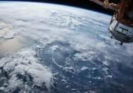 중국 통계 왜곡하지마…미국서 위성으로 보고 있다