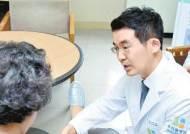 [라이프 트렌드] 골관절염에 주사 한 방, 무릎 통증 2년 이상 사라져 보행 당당