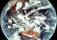 천리안2A호 첫 지구 영상 보니···기상예측도 향상될 듯
