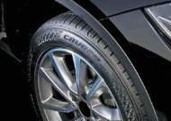 [자동차] 핸들링·제동력·안정성 … 도심형 SUV 맞춤 성능 강화로 판매량 급증