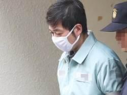 징역 1년 6월…조재범이 1심보다 무거운 형을 받은 이유는