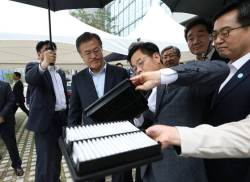 중국과 외교 담판할 '미세먼지 컨트롤타워' 출범…환경장관 3월 방중