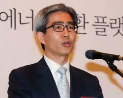 """홍종호 """"정부 예타 이중잣대…4대 강 조사위원장 더 이상 못해"""""""