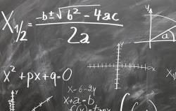 [<!HS>톡톡에듀<!HE>] 수학 성적 확 끌어올리는 10가지 비법