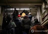 뉴욕 지하철에서 유모차 끌다 넘어진 美여성 사망