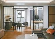 [Vision 2019] 집 전체 스타일 제안 '리하우스 패키지' 주력