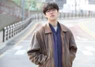 """류준열 """"관객 기분좋게 배신하는 영화 끌려""""…'뺑반' 통할까"""