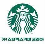 [2019 대한민국 브랜드 명예의전당] 리저브 바 매장 오픈 확대, 스페셜티 커피 문화 창출