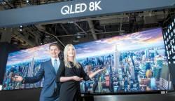 [Vision 2019] 5G·인공지능 기반 맞춤 서비스 … 첨단 기술이 만드는 미래 도시 제시