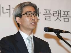 """홍종호 4대강 조사평가위원장 사의 번복…""""예타로 4대강 사업 판단"""""""