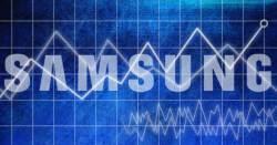 삼성전자 작년 영업이익 58조8900억원…최대 실적 경신