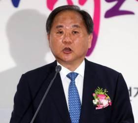 민변 <!HS>법관<!HE><!HS>탄핵<!HE> 후폭풍···인천법원장 임명 4일 만에 사직