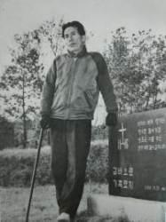 사형수의 대부가 된 판사, 김홍섭을 다시 생각하다