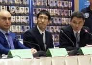 태국서 일본인 3명 감금·갈취혐의 한국인체포…당사자 혐의부인