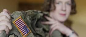[<!HS>알쓸신세<!HE>] 군대 못가는 트랜스젠더, 여대는 갈 수 있을까