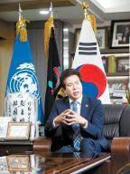 """[MBG그룹] 국민 건강 증진이 최우선 … 배양육·아토피 치료제 등 집중 개발"""""""