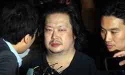 """""""유대균, 세월호 구조비 배상 안해도 돼""""… 정부 패소 확정"""
