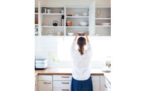"""집안 청소 잘 하고 싶다면···""""완벽해지려 하지 말라"""""""