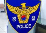 """""""엉덩이 손으로 쳐…"""" 경찰 간부, 강제추행 혐의로 조사"""
