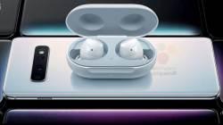 삼성도 선 없는 '갤럭시 버드'···<!HS>애플<!HE> 에어팟과 비교해보니