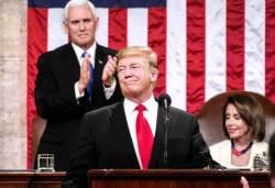 """북·미<!HS>회담<!HE> 왜 2월말인가···""""美, 3월부터 민주당이 장악"""""""