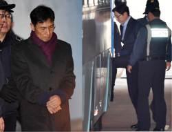 <!HS>김경수<!HE>·안희정 발목 잡은 결정타···'텔레그램'의 비밀 기능