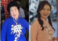 유튜브 스타 박막례, 베트남에 미용실 개업…'박씨네 미장원'